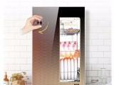 山西晋中消毒设备家用厨房设备采购基地厨具营行消毒柜