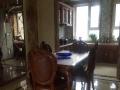 国信御湖公馆一期 一梯一户 豪华装修 带家具家电 可直接观湖