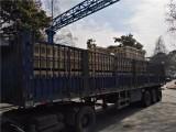 绵阳到广州物流公司 整车零担 大件运输