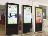济源广告机网络单机版济源广告机河南郑州艾丽视厂家批发售后