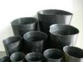 俊国营养钵塑料厂