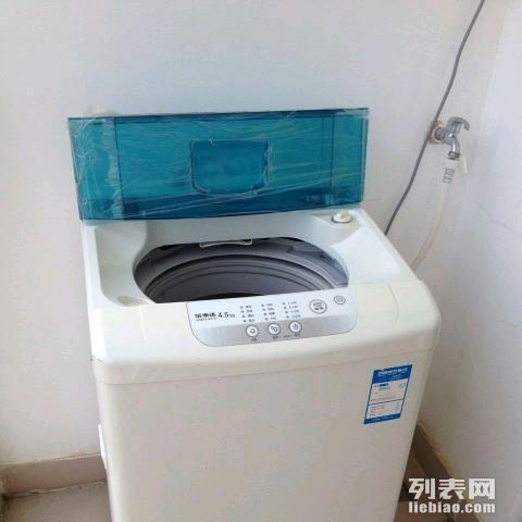 电饭煲、电磁炉、洗衣机