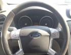 福特蒙迪欧2013款 1.5T 手自一体 GTDi180舒适型-