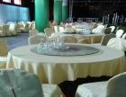 深圳桌椅租赁宴会椅租赁长条桌租赁圆桌吧台吧椅出租