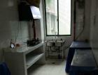 碧海花园碧水云天 3室2厅128平米 简单装修 半年付