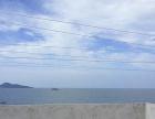 【阳江沙扒湾住宿】沙扒湾海边6房整栋海景民宿出租