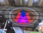LED维修租赁 调光玻璃 DID拼接屏