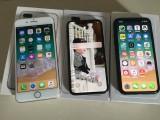 土桥回收苹果手机岳阳抵押二手机