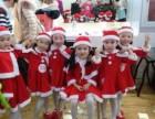 东莞民族舞培训学校免费体验