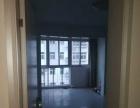 三室两厅两卫,客厅卧室朝阳,采光足,好楼层,好房源,精装修