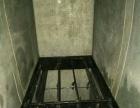 中央空调通风管道清洗消毒主机清洗及水处理