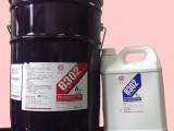 批发零售上海回天6302环氧树脂灌封胶