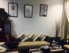 九堡精品皮草城4 楼服装设计工作室转让