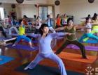 高新圣珈瑜伽、、、免费体验、、、、