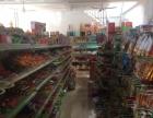 日卖六七千超市出兑