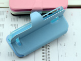 优米X2手机套 保护套 优米X2手机皮套 厂家新款限量批发 现货
