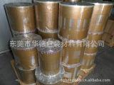 厂商销售 卷膜、自动包装卷膜、PET复合膜、印刷卷膜、OPP卷膜