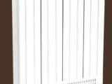 想买好用的散热器找恒春采暖_钢铝复合暖气片厂