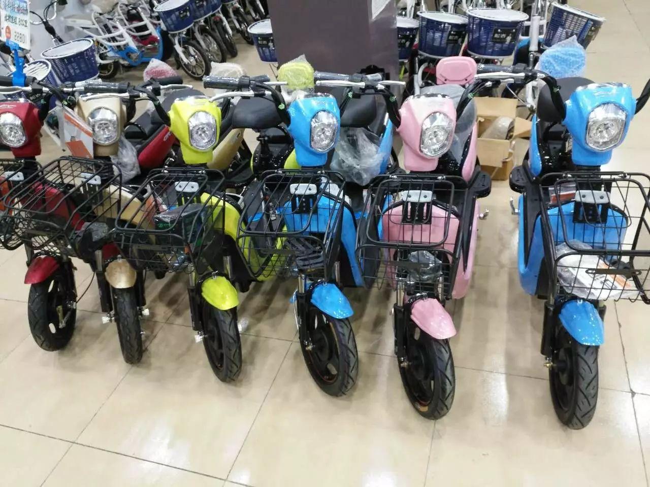 永湖2手电动车转让永湖2手电动车市场永湖2手电动车交易分期