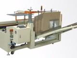 四川立式开箱机-可单机作业可配流水线(图)