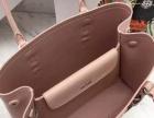 奢侈品原单包包招代理