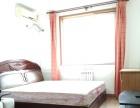 5号线天通苑地铁附近,西三区精装主卧,新家具,房间宽敞,干净