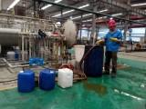 宝鸡小蜜蜂清洗保洁工程有限公司歧山分公司