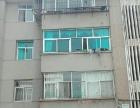 南华县人大住宿区 3室2厅1卫