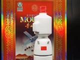 丹东1984茅台酒回收25000礼品回收