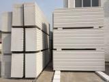 常州金坛alc墙板厂家销售安装一体化