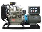 台山发电机回收平台今日价格多少