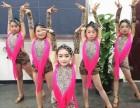 桔子树通州万达舞蹈培训 民族舞古典舞街舞拉丁