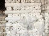 210T涤薄款软压光胆布,210T涤压光胆布