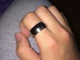 关于高仿克罗心戒指,看不出高仿一般多少钱