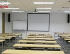园林暑假精品班表现快题方案全程教育培训机构