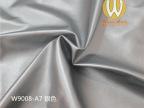 爆款人造革PU超柔纳帕纹100纹细纹 服