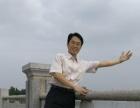 广州高级服装打版培训 高级服装纸样培训 高级服装制版培训