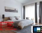 在合肥安装一套智能电动窗帘多少钱,智能家居