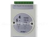 LU-S14013 三通道的热电阻输入模