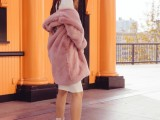 廣州,深圳,外模,服裝拍攝,商業攝影,走秀活動