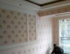 专业墙布、墙纸、壁画
