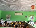 小规格早教中心加盟 成功案例遍布全国