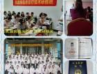 深圳北站附近催乳师民治开奶师中医手法开奶通奶防乳腺炎