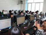 亚运村 大屯 望京电脑培训班,就选成功时代