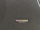 路虎揽胜运动版2011款 5.0 手自一体 V8 SC HSE-