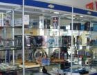晋江精品展柜展柜 设计汽车坐垫柜 4s店用品展示柜
