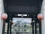 上海南汇芦茨湾农家乐具体地址