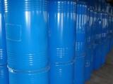 工业用猪油牛油每吨3200元批发价