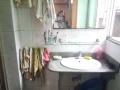 大竹新华广场 3室2厅2卫 148㎡学区房精装修