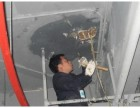 惠州防水施工队
